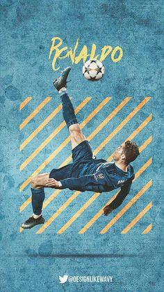 Cr7 Juventus, Cristiano Ronaldo Juventus, Neymar Jr, Football Icon, Football Love, Football Players, Cristano Ronaldo, Ronaldo Football, Cr7 Wallpapers