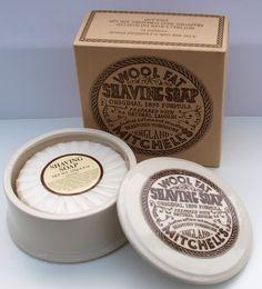 Soap For Sensitive Skin, Lotion For Dry Skin, Moisturizer For Dry Skin, Best Shaving Soap, Wet Shaving, Best Natural Soap, Body Shampoo, Fat, Dish