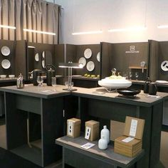 Maison Objet 2015, visit us at Covet Studio Hall 8 stand F83/G84 you can find luxury furniture, contemporary furniture, interior design ideas and much more. Visit our website for more updates www.bocadolobo.co...