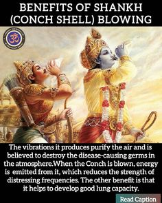 Interesting Science Facts, Interesting Facts About World, Wow Facts, Weird Facts, Hinduism History, Funny Illusions, Theories About The Universe, Strong Mind Quotes, Psychology Fun Facts