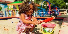 70% das crianças de 0 a 3 anos no Brasil não tem acesso a creches