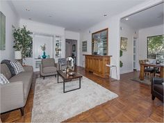 $1,299,900 - Los Angeles, CA Condo For Sale - 2285 Century Hill Drive -- http://emailflyers.net/45928