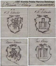 Arms, Polish, Coats, Inspiration, Biblical Inspiration, Vitreous Enamel, Wraps, Coat, Winter Coats