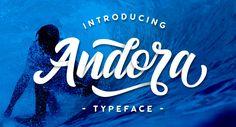 28 incríveis fontes gratuitas para download • Designerd Slogan, Stylish Text, Text Overlay, Paper Drawing, Portrait Art, Portraits, Overlays, Hand Lettering, Illustration