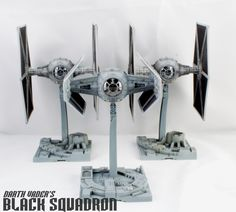 Bandai TIE fighter - posted in Ready for Inspection - SF & RealSpace: I finally got around to taking some showcase photos of the TIEs for the ongoing Star Wars commission. I wanted to play around with using a white backdrop instead of the black backdrop that I usually use. Overall, I like it; the pictures seem brighter (duh!) and more vivid. I forgot to adjust the white balance on my camera before I shot these so theyre slightly off but not too bad. I also need to get a bett...