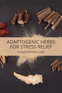 Adaptogens are a class of healing plants that help to balance, restore, and protect the body from the prolonged release of stress hormones due to chronic stress. Acute Stress, Chronic Stress, Stress And Anxiety, Anxiety Relief, Holistic Nutrition, Health And Wellness, Stress On The Body, Natural Stress Relief, Healthy Mind And Body