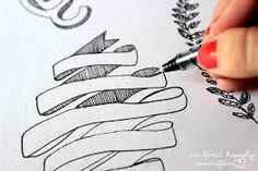 illustrations easy to draw - Google Search