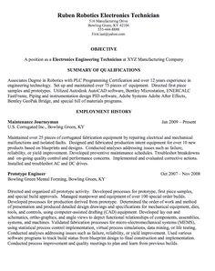 resume cv on pinterest resume cover letter sample and cover letters