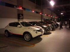 #Nissan #Jukes