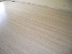Cypress Pine Finished with Porter's Wood Wash and Synteko Star Matt Sealer
