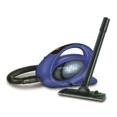 Blow Dryer and Vacuum Cleaners This gave me more than a few ideas for my next shopping trip - http://www.householdappliancejudge.com/best-hand-vacuum-reviews-guide-2015/