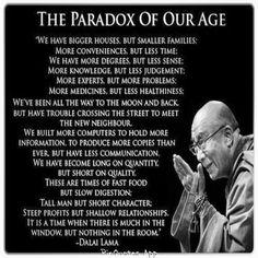 Tenzin Gyatso, His Holiness the 14th Dalai Lama