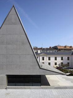 Bild: Nicole Zermatten - Stadt Genf