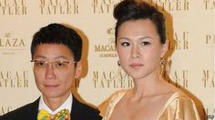 A man who made his fortune through an immense land domain that spotlights on the advancement of extravagance elevated structures and trophy properties in Hong Kong Chinese Man, 3 I, Celebs, Celebrities, Billionaire, Thought Provoking, Hong Kong, Daughter, Photoshoot