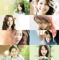 #LoveRain #Yoona #JangGeunSuk