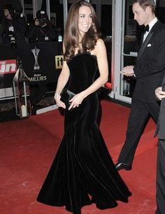 Kate Middleton - 24 (© Copyright © 2013 Hearst Magazines, S.L.)