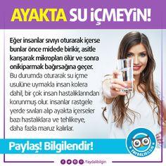 Developing Leadership Skills, Training Software, Learn Turkish, Latest Funny Jokes, Brain Training, Anger Management, Herbalife, Self Help, Healthy Life