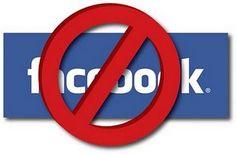 OpenBook  è un sito web ideato da tre programmatori di San Francisco che,in materia di privacy,mostra le falle di Facebook.