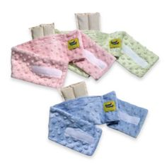 Happi Tummi® Colic and Gas Relief Comfortable Waistband - buybuyBaby.com