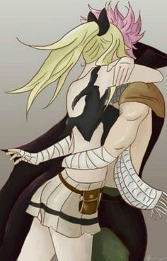 #wattpad #romance It had been a few years since Natsu had left me a note saying he was leaving me, it stung thinking about how he didn't even come to see me, to say goodbye. Everyone in the guild is trying to help me. They know I was in love with him and it broke my heart to see him leave me behind. Levy has moved i...