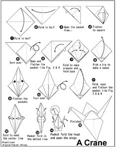 How To Origami Swan How To Make An Easy Origami Swan. How To Origami Swan Easy Origami Crane Instructions. How To Origami Swan Easy Origami Crane Instructions. How To Origami Swan A Paper Origami Swan. How To Origami Swan Origami… Continue Reading → Origami Design, Instruções Origami, Origami Paper Crane, Origami Ball, Origami Wedding, Origami Dragon, Origami Instructions Crane, Origami Tutorial, Kirigami