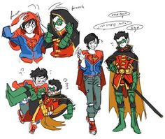Jon Kent And Damian Wayne Súper Sons. Instagram and Twitter the best HD images from the world of comics and anime from here you can find all HD images of comics and anime visit us for our Instagram and twitter. #marvel #marvelcomics #marvelstudios #marveluniverse #marvelentertainment #marvelcomic #waltdisney #marvellegends #disney #vs #dccomics #dcnation #dcuniverse #dccomicsuniverse #dcfilms #dcentertainment #dccomic #dc #warnerbros #manga #anime #bandai #toeianimation #madhouse #follow…