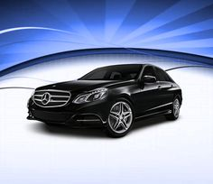 Carservicedc offers comprehensive corporate car services in Washington DC whether it is a corporate event or just a trip to a airport.