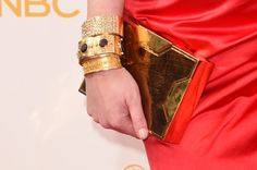 Pin for Later: Ready For Their Close-Up: See All the Accessories at the Emmys…