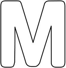 Blanko-Buchstabe-M.jpg