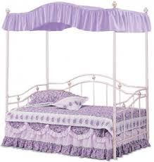 lavender canopy bed - Google Search · Girls Bedroom CanopyTwin ...  sc 1 st  Pinterest & images of fairy bedrooms for little girls | Girls canopy beds ...