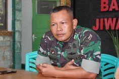 Menanggapi tentang dilepaskannya 5 truk kayu hasil operasi TNI oleh pihak Dinas…