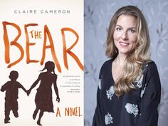 Italian rights to THE BEAR by Claire Cameron have been sold to SEM, publisher of THE LAST NEANDERTHAL, by Laura Grandi of Grandi & Associati on behalf of Denise Bukowski at The Bukowski Agency.