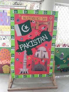 High Quality Pakistan