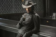 'Westworld'Season 1, Episode 8 Recap,'Westworld'Season 1, Episode 8 Recap