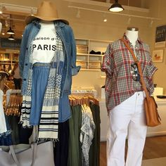 Take us with you @madewell1937 #paris #travel #wanderlust #vacation #fashion #summer #madewell #Pixxy