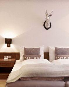 Zimmer & Preise in Serfaus Fiss Ladis - Hotel Gebhard