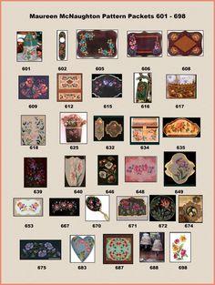 maureen-mcnaughton-pattern-packets-600-series-medium.jpg