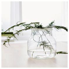 Editors' Picks: 10 Ikea Favorites for Indoor Gardens: Gardenista