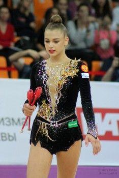 Soldatova 2017