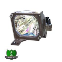 #V13H010L16 #OEM Replacement #Projector #Lamp with Original Philips Bulb
