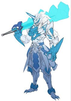 Fantasy Character Design, Character Design Inspiration, Character Concept, Character Art, Fantasy Armor, Dark Fantasy Art, Armor Concept, Concept Art, Art Bin