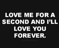 Make Them Love You! Cute Romantic Quotes & Love Quotes For Him