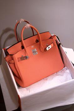 Designer Purses And Handbags, Hermes Handbags, Fashion Handbags, Fashion Bags, Purses And Bags, Hermes Birkin, Hermes Bags, Luxury Bags, Luxury Handbags