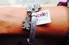 birikini original design madeinitaly bracelets Flex leather Collection 2014 2015 ! www.ibirikini.com