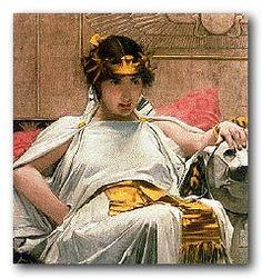 1a 230 to 180 1st Cleopatra a Syrian princess married Pt~A1B.jpg