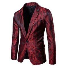 https://www.rebelsmarket.com/products/men-s-red-brocade-goth-suit-jacket-victorian-vampire-blazer-sport-coat-159318