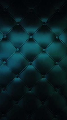 HD iPhone wallpaper  ♠️♣️♠️♣️