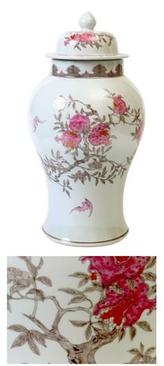 images about Beautiful Vases on Pinterest Ceramics