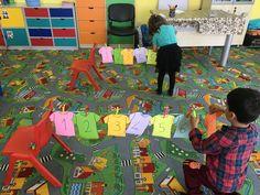Infant Activities, Preschool Activities, Numeracy, Science For Kids, Kids Education, Montessori, Kindergarten, Crafts For Kids, Projects To Try