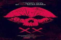 Download XX Torrent horrorMovie 2017or film to your PC, Laptop And Mobile. Latest Movie XX TorrentDownload Link In Bottom.HDTorrent Movies Download.   #2017 #Hollywood #Horror #Thriller #XX 2017 torrent #XX hd movie torrent #XX movie download #XX movie download torrent #XX movie torrent